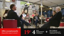 «En direct de Mediapart» : Europe, sortir de l'austérité