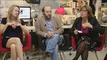 «En direct de Mediapart» : Europe, reconquérir la démocratie