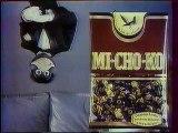 Antenne 2 31 Mars 1992 3 Pubs,2 B.A.,Profession Comique,1,2,3 Théâtre,LA 25e Heure
