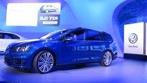 2015 VW SportWagen NYC Auto Show NewCarNews.TV Bob Giles