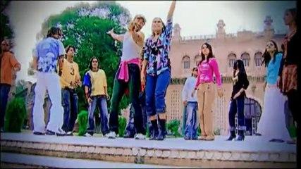 Miss Pooja & Jatinder Gill - Gym (Official Video) [Album : Gym ] Punjabi Hit Song 2014-2015
