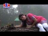 Ya Me Marh Ka Ya raza Sha Pashto Song......Best Of Shakila Hot Sexy Dance Pashto Songs.....Singer Nazia Iqbal