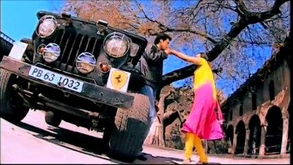 Wari Wari Chumdi || Miss Pooja & Kulwinder Bhola (Official Video) (Hatt Piche)Punjabi hit Song 2014