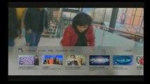 Conférence 2014 : Enjeux et opportunités de la TV connectée (HbbTV)