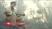 Afghan Pashto Best Tape....Singer Musharaf Bangish....Da Pukhtoon Inqelab Afghan Pashto Song Album