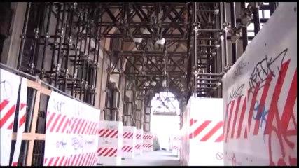 L'Aquila: 110 milioni di euro per la ricostruzione privata