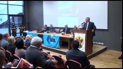 UIL: ORA BASTA COMMISSARIAMENTO SANITA'