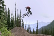 Rad Company Trailer by Red Bull - MTB