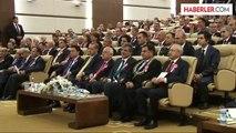 Anayasa Mahkemesi'nin 52. Kuruluş Yıl Dönümü ve Yeni Üye Hasan Tahsin Gökcan'ın Yemini Dolayısıyla...