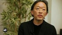 "OFF CLASSIQUE - Myung-Whun Chung présente l'album ""Piano"""