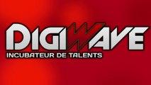 DigiWave TV1 - Emissions et Stream