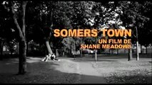 Somers Town (2008) - French