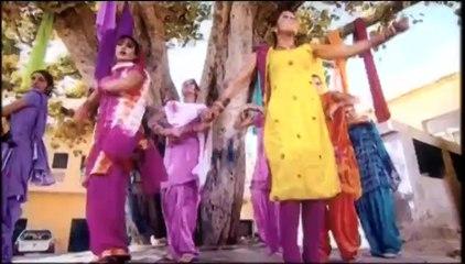 Miss Pooja Latest Song || Jaan Ton Pyari || Darshan Khella || (Official Video) Punjabi Songs 2014