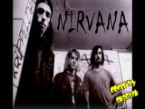 Guitar Cover Nirvana - Lounge Act