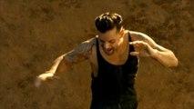 Ricky Martin chante Vida, l'hymne officiel du Mondial 2014