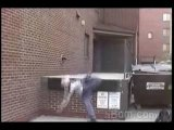 Rollerblader_wipe_out_050905