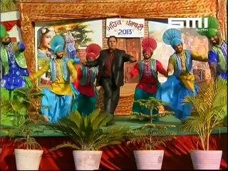 Yaari | K. S. Kahlon | Latest New Punjabi brand New Song 2013 | Album Mehak Punjab di  2013, 2014