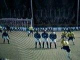 Roberto Carlos Cf pes6