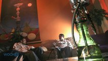 E-Cigarettes, Cigarillos And Hookahs: Latest Tobacco Trends Target Youth