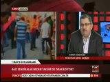 Büyük Türkiye İdealine İnanan Herkesi Diyarbakır'a Bekliyoruz | TGRT Haber