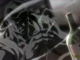 [Mikazuki]_Afrosamurai_01_V2_[97D976D3]