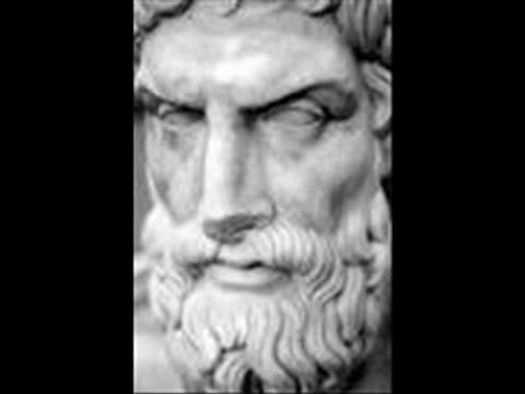 Epicure, Lettre à Ménécée