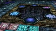 Final Fantasy X HD Remaster : Réussir la Salle de l'Epreuve du Temple de Zanarkand