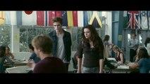 TWILIGHT III- A Bad Lip Reading of The Twilight Saga- ECLIPSE