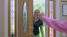 Boyhood - Teaser Trailer #1 [FULL HD]- Subtitulado por Cinescondite