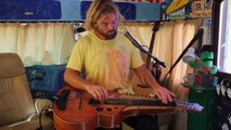 XAVIER RUDD - Soften the Blow - (Live in Hollywood, CA)