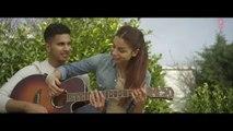 I ll Be Waiting (Kabhi Jo Baadal Barse) Arjun Feat.Arijit Singh   Full Video Song (HD)