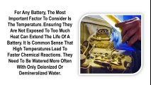 Laptop Battery Repair, How To Fix Phone Battery, How To Fix A Laptop Battery, Battery Reviver