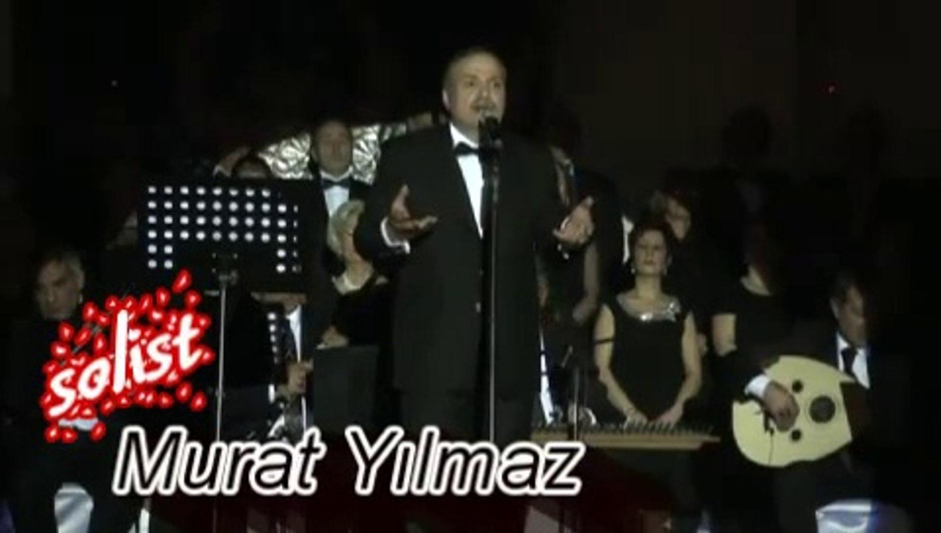 Ayrılık Yaman Kelime, Murat Yılmaz