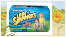 Huggies Coupons - Printable Huggies Diaper Coupons