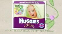 Huggies Coupons - Huggies Coupons All Year Free Online Printable
