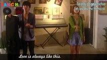 VietsubKaraEngsub Heartstring OST ( I Will Forget You ) -  Park Shin Hye