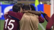 AS Roma Vs AC Milan_2-0_All Goals & Highlights_Serie A_25/4/2014