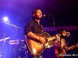 John Mamann - Love life - Live à Saint Julien en Genevois