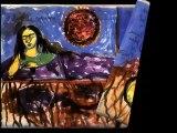 Frida Kahlo : entre l'extase et la douleur