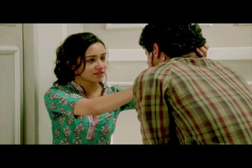 best song Tum Hi Ho (Aashiqui 2) Full Song sad poetry
