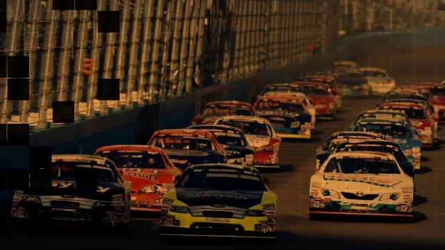 Watch results from richmond nascar – live Nascar streaming – lineup for richmond nascar race – nascar live – nascar