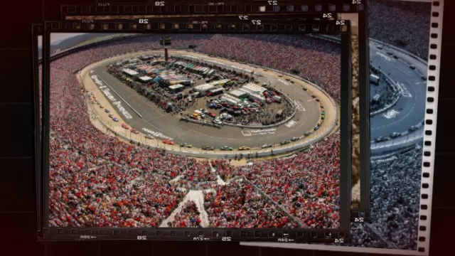 Watch – results of richmond nascar race – live stream Nascar – nascar at richmond – nascar qualifying – nascar live