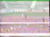 ΑΕΛ-Πιερικός  3-1 1987-88 Κύπελλο