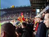 Lens Lille 2007 AMBIANCE