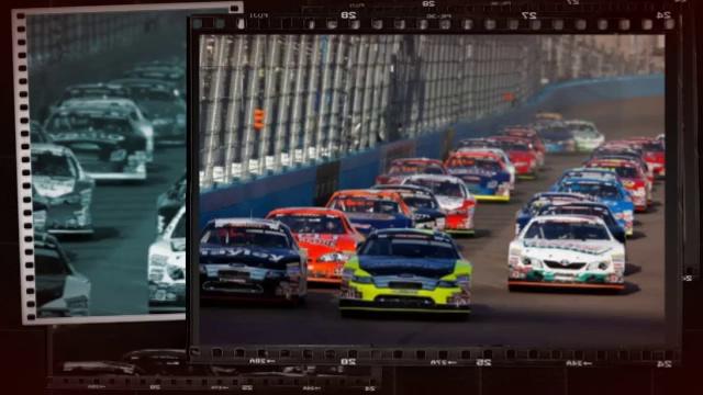 Watch richmond nascar race 2014 – live Nascar streaming – nascar qualifying results for richmond – nascar.com news