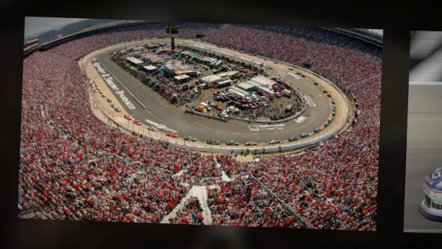 Watch – richmond nascar race tickets – live Nascar – nascar qualifying richmond results – nascar schedule 2012 – nascar schedule