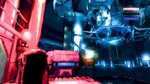 Batman: Arkham Origins Cold, Cold Heart DLC Walkthrough FINALE | Batman Has a Heart!