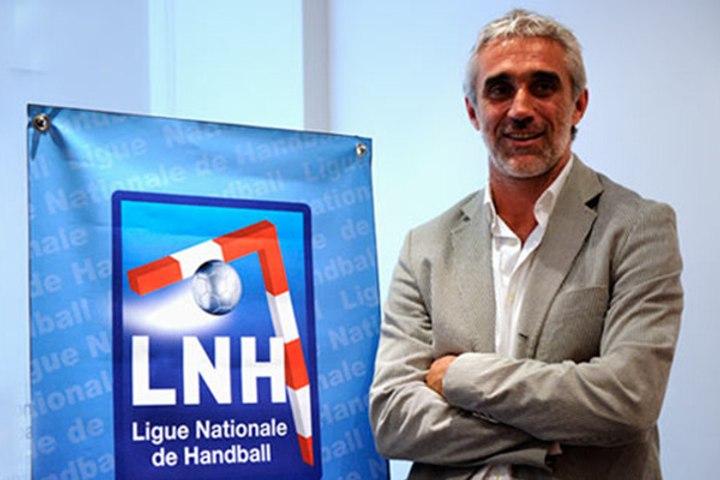 SRVHB/Toulouse: La réaction de Philippe Bernat-Salles