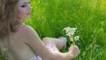Nichita Stănescu - Viata mea se iluminează  [pentru Elena Cristina]