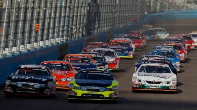 Watch nascar toyota 400 – live stream Nascar Sprint – nascar sprint cup qualifying results richmond – nascar sprint cup live – sprint schedule –